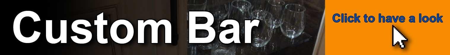 728x90 Bar